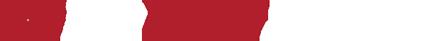 Mymd-main-logo